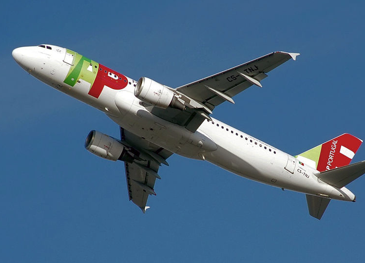 Exploring family-friendly Portugal just got easier with TAP Air Portugal