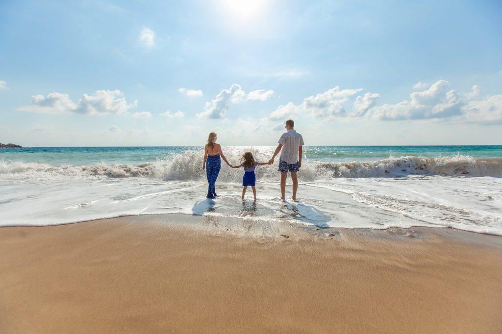 Beaches Jamaica Resort