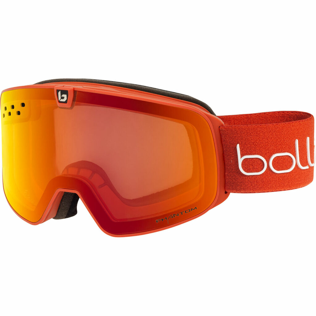 Bolle Nevada Neo goggles