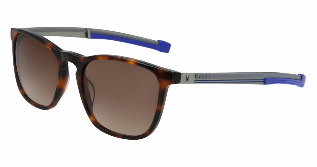 Extendable Lanyard Sun glasses by Spyder