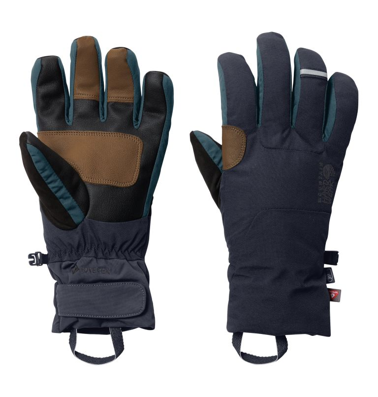 Mountain Hardwear Cloud Bank Women's Gore Tex gloves
