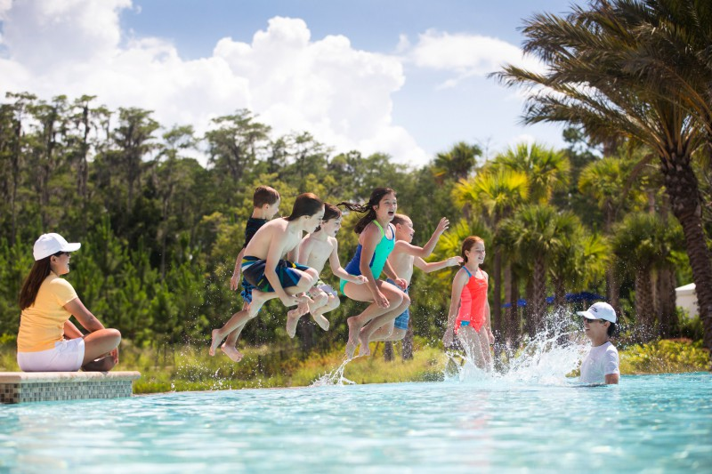 10 wishes for happy travel with your family in 2016