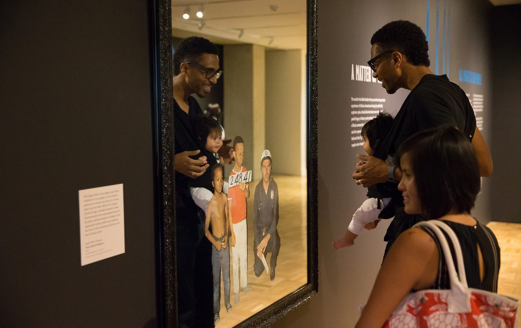 Historic sites and museums to visit during Black History Month