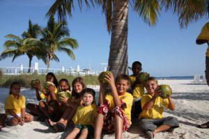 Abaco Beach Resort Bahamas Buddy Program