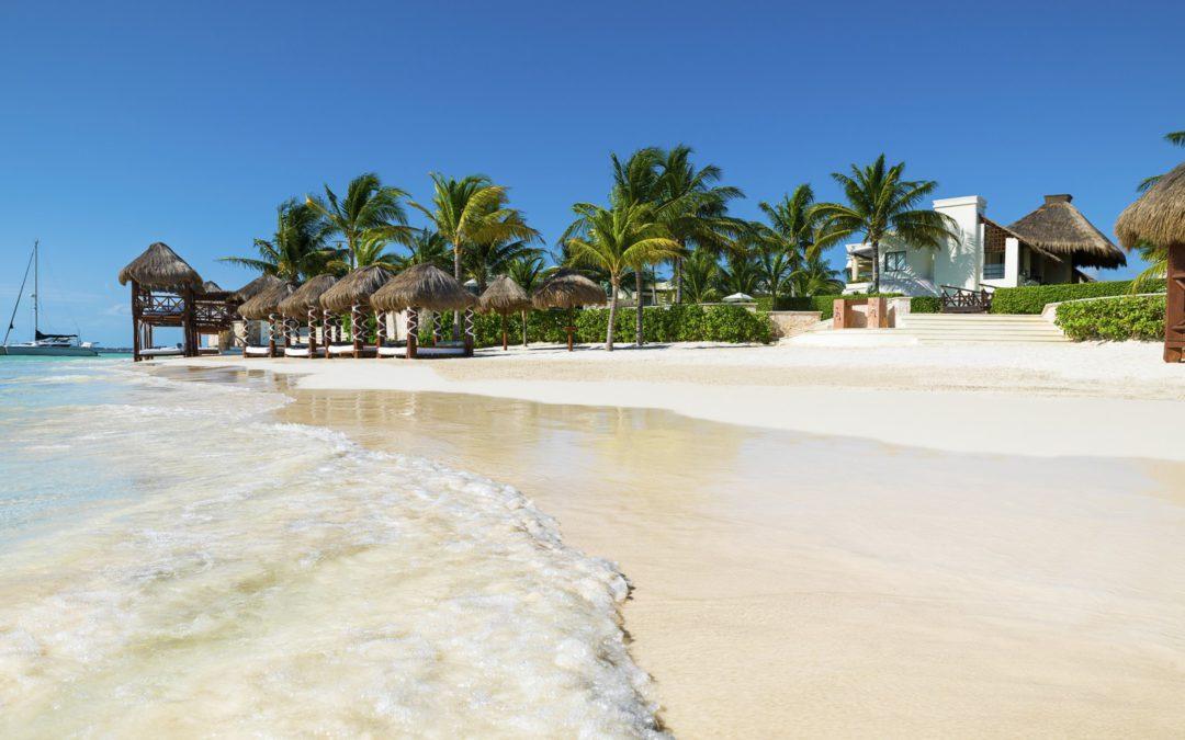 Caribbean and Riviera Maya – Karisma Hotels & Resorts is Ready and Affordable