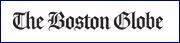 Eileen interviewed by Boston Globe on family trips making lifetime memories