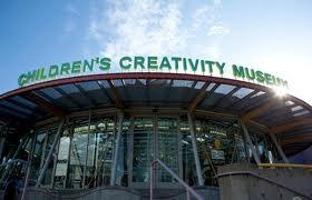 Childrens Creavitity Museum