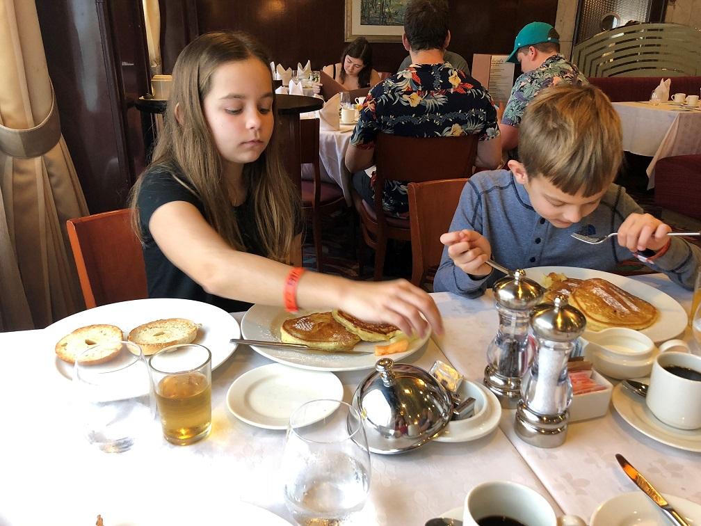 taking the kids, family travel, cruises, all-inclusives, Bahamas, Bahamas Paradise Cruise Line