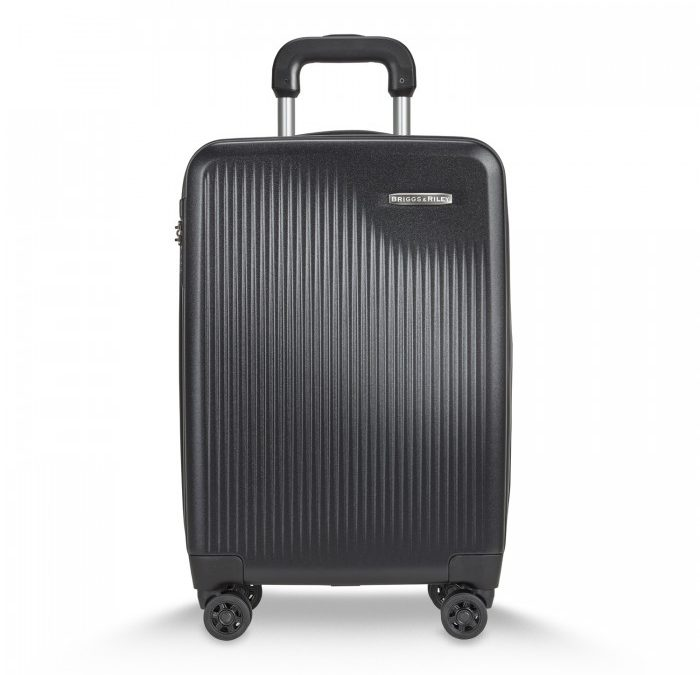Cool Travel Gear – the right luggage