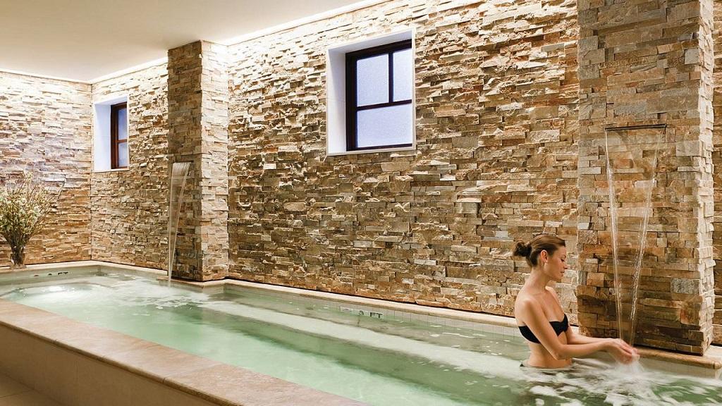 Four Seasons Vail Resort Spa