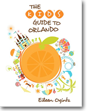 Orlando is the most visited place in the USA. What this means for you…