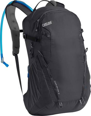 Hydration backpack from Camelbak