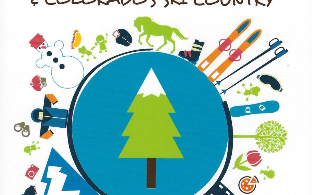 Eileen's Colorado Kids Guide featured by Mile High Mamas