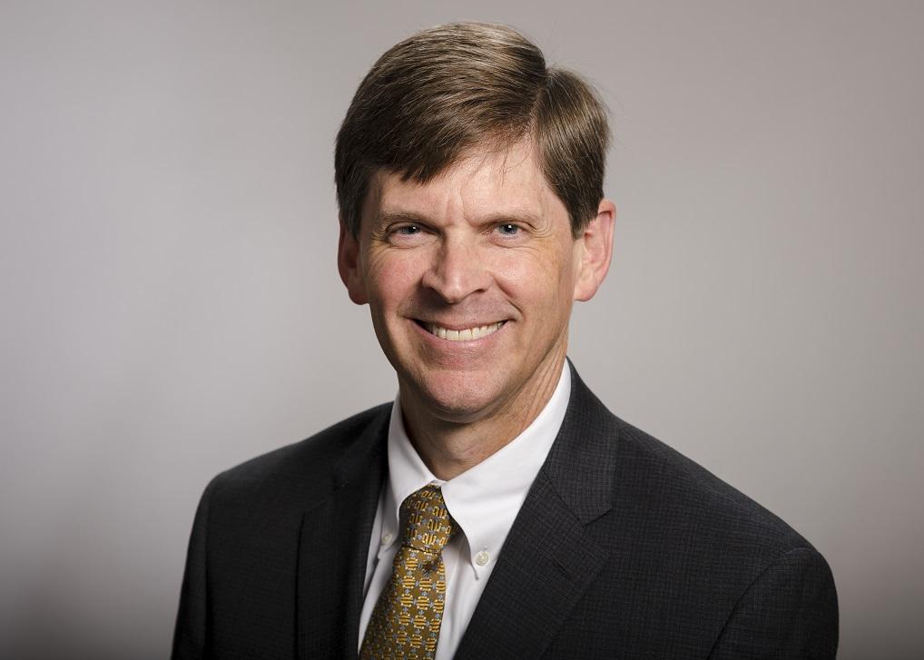 Dr. David Kimberlin