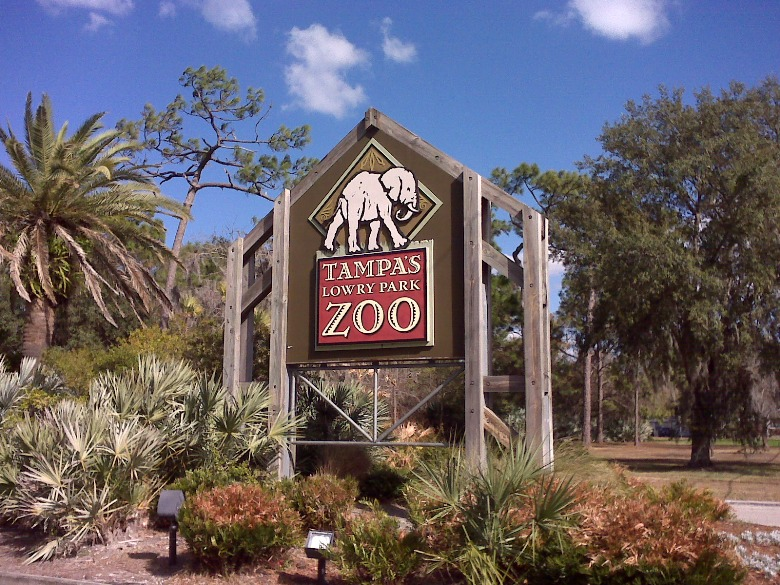 Kids learn to do grownup work at Tampa attractions