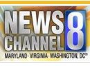 Newschannel 8 Washington
