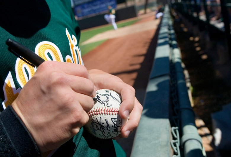 Plenty more for families to do while visiting the Cactus League