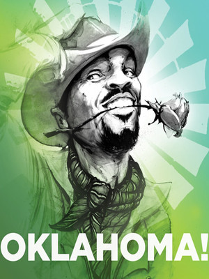 The newest revival of Oklahoma! delights Denver audiences