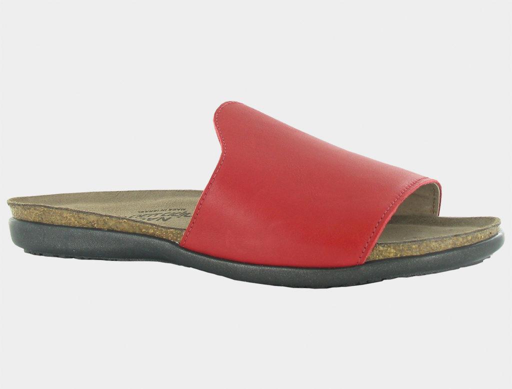 Skylar Sandals from NAOT