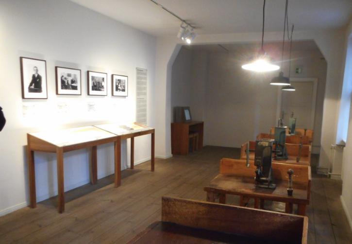Exploring Jewish Berlin – dark history and revival