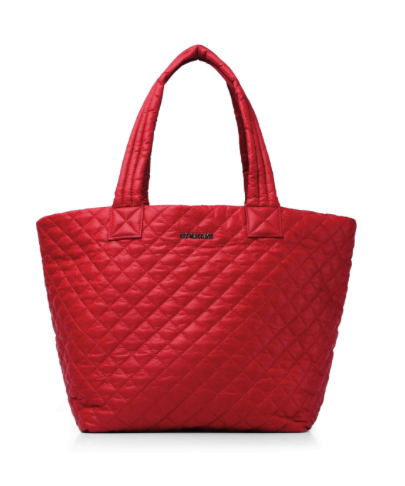 Mother's Day gifts: what she needs in her travel tote