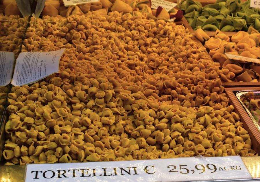 tortellini for sale