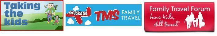 TMS FAM TRAV