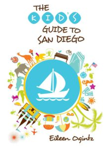 The Kids Guide to San Diego