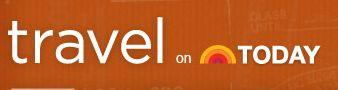 Today Travel logo