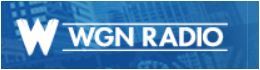 Best Tips for a Family Cruise… Eileen on WGN Radio Chicago