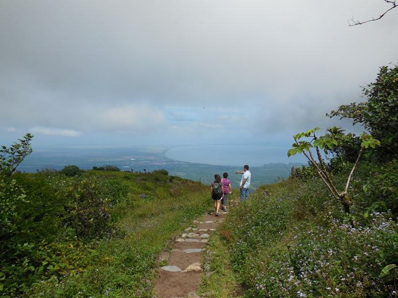 On Lake Nicaragua, a dream comes true at Jicaro Island Ecolodge