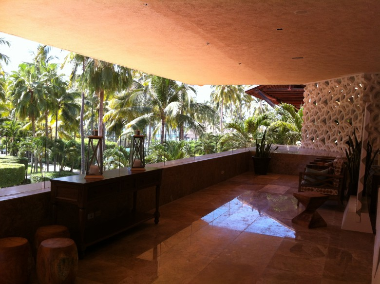 Puerto Vallarta resort is more than an all-inclusive