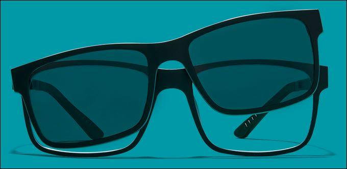 Sunglasses – stylish and travel worthy