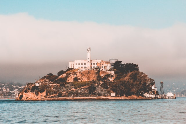 One day in San Francisco, what to see, eat and do
