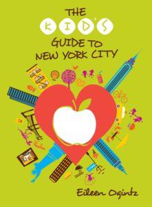kids_guide_to_nyc_cvr_3rd_03