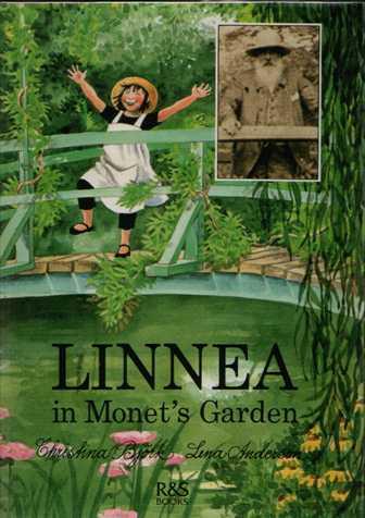 linnea-in-monets-garden