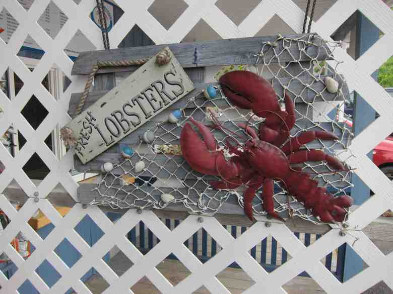 A Two-Nation Vacation to Roosevelt's Campobello and Downeast Maine
