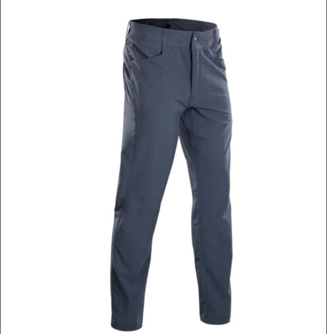 Pants that breathe – More Cool Travel Gear