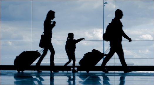 Reducing the costs and stress of travel with the right insurance
