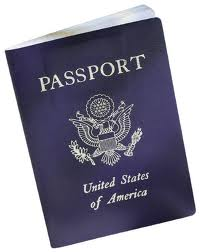 Getting a new passport requires planning – here's how