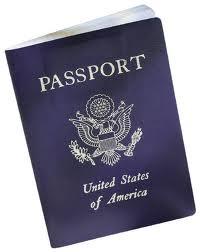 us-passport