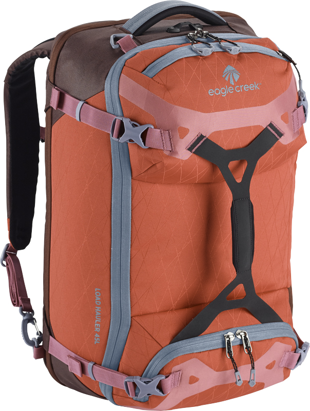 Gear Warrior Travel Pack from Eagle Creek