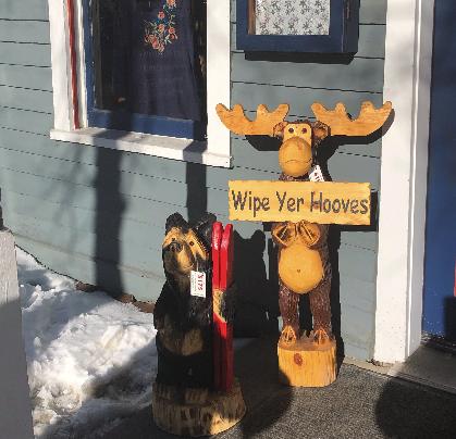 Ski-in Ski-Out Convenience at Beaver Run Resort in Breckenridge CO